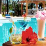 Cpcotier Rodrigues Boutik Hotel - leisure