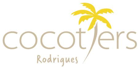 www.cocotiersrodrigues.com/